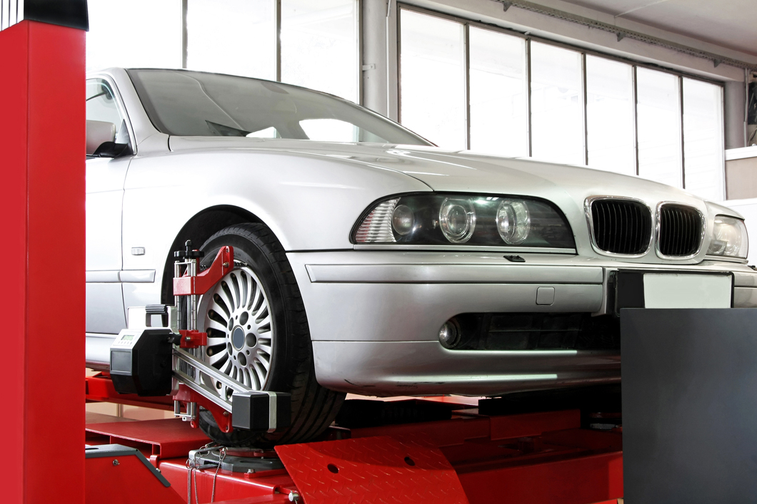 Find a Reliable Auto Repair Shop